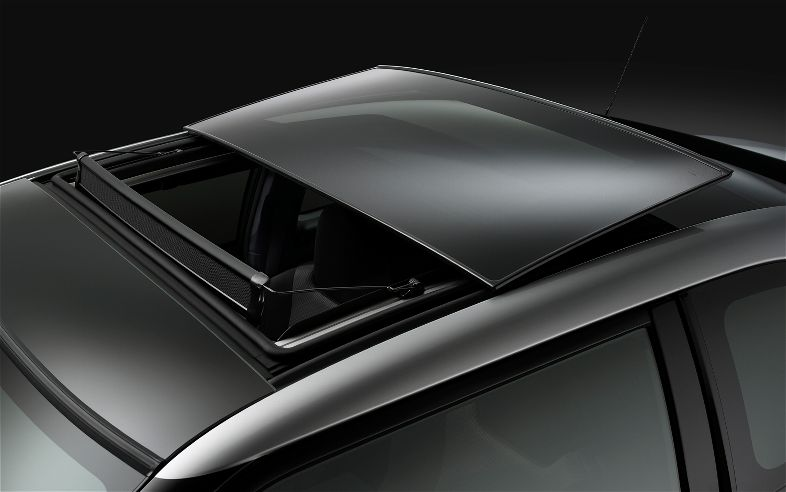 2012-scion-tc-slidind-sun-roof