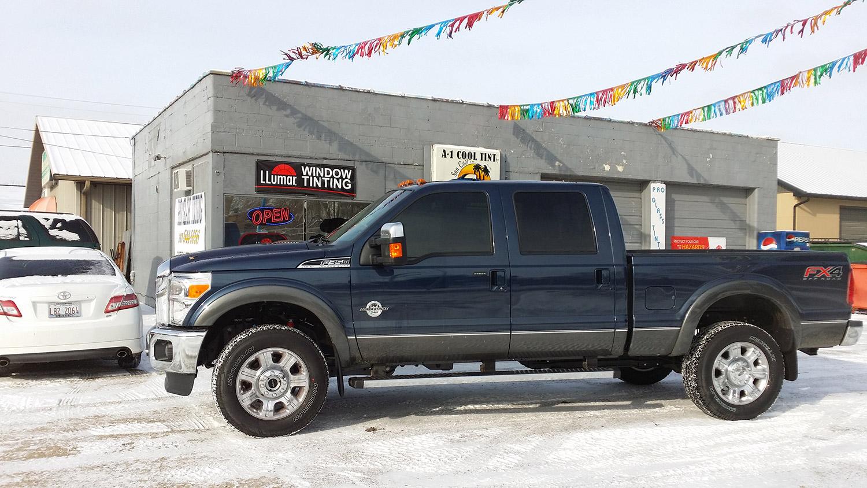 central-illinois-window-tinting-trucks
