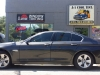 central-illinois-window-tinting-02.jpg