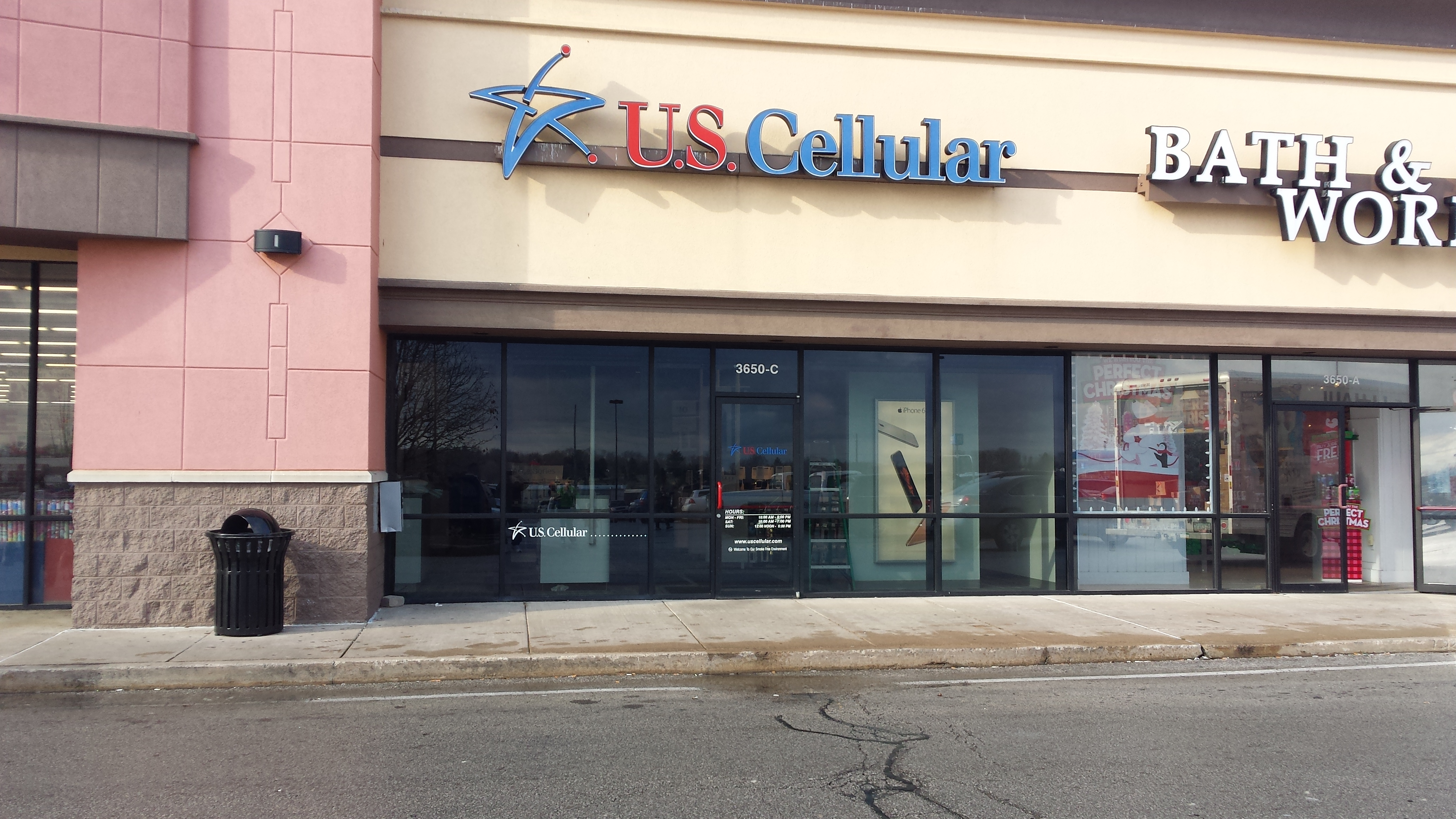 Commercial-Window-Tinting-Springfield-IL