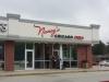 Nancys-Chicago-Pizza-Window-Tinting