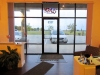 Commercial-Window-Tinting-Springfield-Illinois