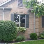 Springfield Illinois Residential Window Tinting
