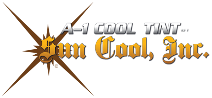 A-1 Cool Tint by SunCool, Inc. | Window Tinting Specialist