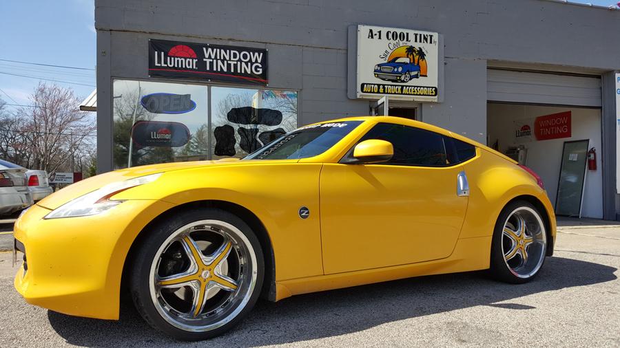 Automotive-Window-Tinting-Springfield-Illinois