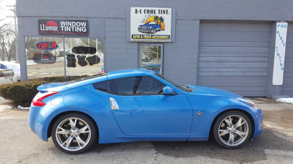 Best-Window-Tinting-Springfield-Illinois