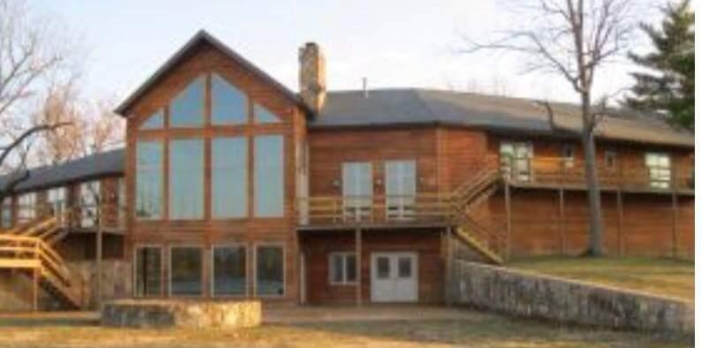 Springfield Illinois Residential Window Tinting
