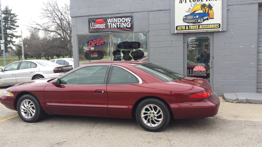 Springfield-Illinois-Window-Tinting