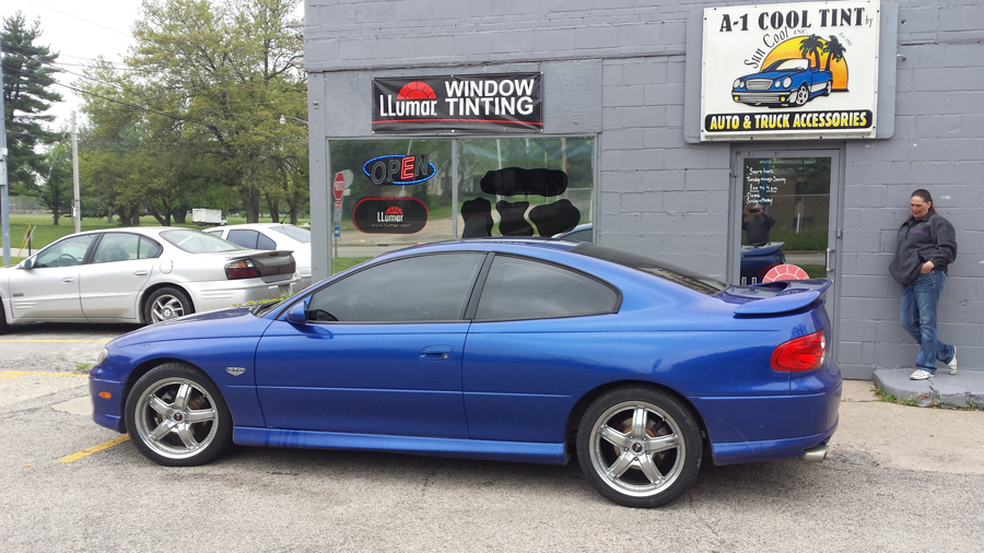 window-tinting-specials-springfield